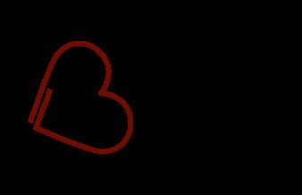 AMV-Logo-Final-Logo (1)