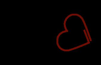 AMV-Logo-Final-Logo